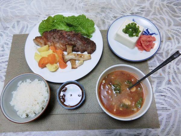 H281025_1105料理 (28)