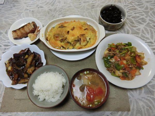 H281025_1105料理 (1)