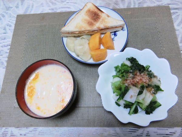 H281025_1105料理 (24)
