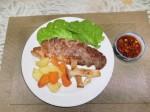 H281025_1105料理 (29)
