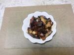 H281025_1105料理 (3)