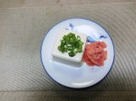 H281025_1105料理 (30)