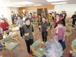 H281118高齢者元気長生き体操 (11)
