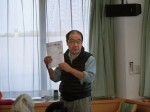 H281118高齢者元気長生き体操 (17)