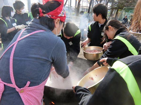 H281126大門地区青少協清掃活動・トン汁交流会 (23)