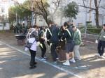 H281126大門地区青少協清掃活動・トン汁交流会 (4)