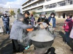 H281126大門地区青少協清掃活動・トン汁交流会 (28)