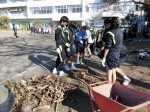 H281126大門地区青少協清掃活動・トン汁交流会 (9)