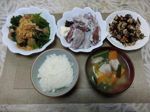 H281201-1216料理 (14)