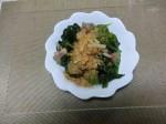 H281201-1216料理 (15)