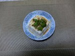 H281201-1216料理 (23)