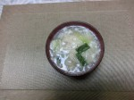 H281201-1216料理 (5)