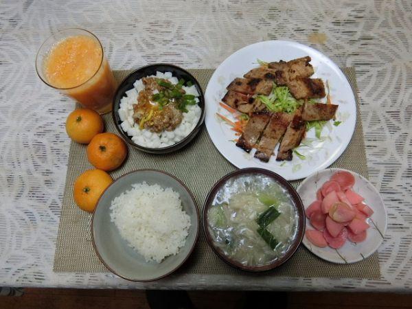 H281201-1216料理 (1)