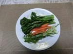 H281201-1216料理 (10)
