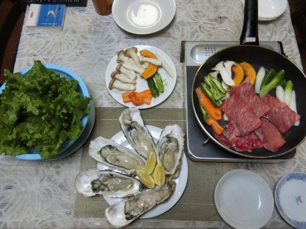 H281201-1216料理 (13)