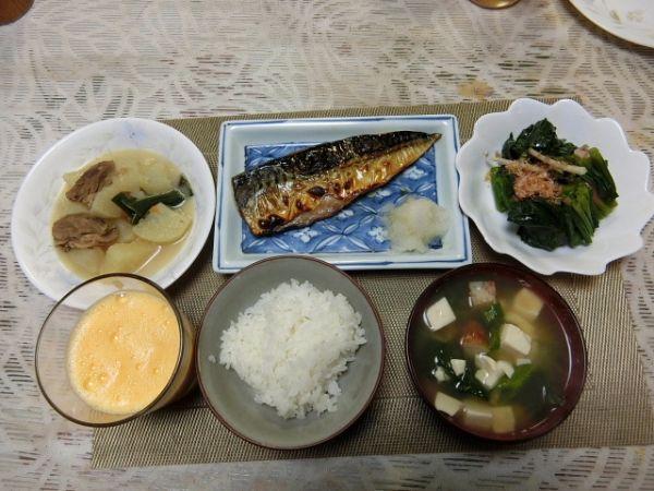 H281201-1216料理 (24)