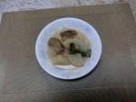 H281201-1216料理 (27)