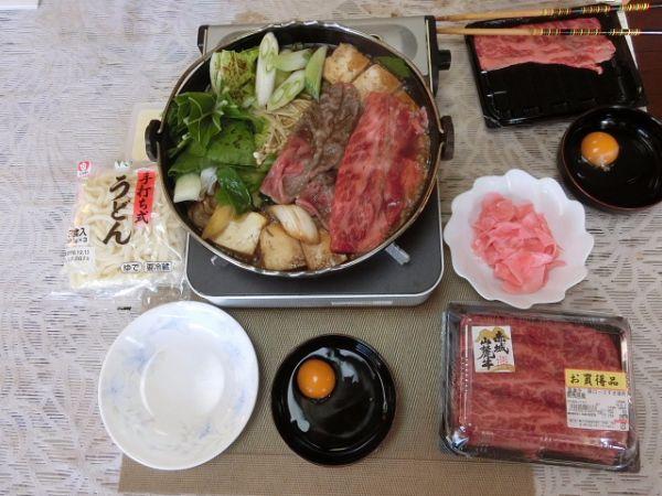 H281201-1216料理 (7)