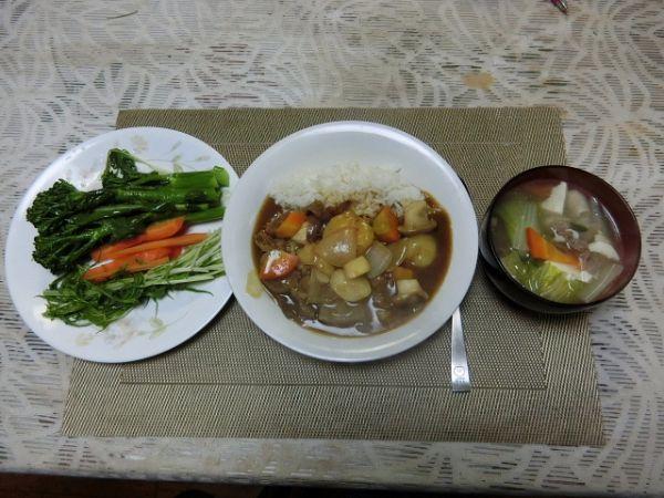 H281201-1216料理 (9)
