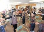 H281202高齢者元気長生き体操 (14)