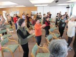 H281216高齢者元気長生き体操 (10)
