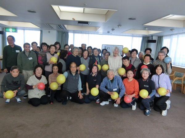 H281216高齢者元気長生き体操 (25)