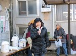 H281217いやし収穫体験サツマイモ掘り (12)