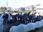 H281217いやし収穫体験サツマイモ掘り (4)