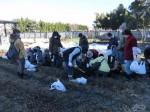 H281217いやし収穫体験サツマイモ掘り (47)