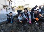 H281217親子農業体験サツマイモ掘り・いやし収穫体験 (35)
