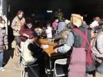 H281217いやし収穫体験サツマイモ掘り (17)