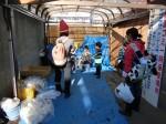 H281217親子農業体験サツマイモ掘り・いやし収穫体験 (109)