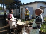 H281217親子農業体験サツマイモ掘り・いやし収穫体験 (120)