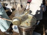 H281217親子農業体験サツマイモ掘り・いやし収穫体験 (121)