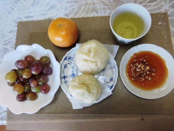 H281025_1105料理 (55)