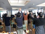 H290106高齢者元気長生き体操 (13)