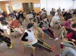 H290106高齢者元気長生き体操 (36)