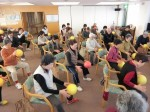 H290106高齢者元気長生き体操 (41)