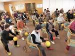 H290106高齢者元気長生き体操 (42)