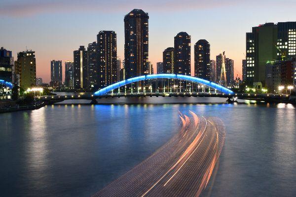 DSC_0045永代橋