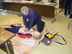 東久留米CPR友の会